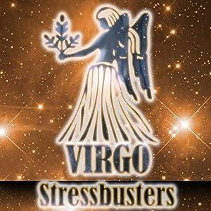 Virgo Stressbusters Audiobook
