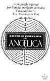 echange, troc Arthur Phillips - Angelica