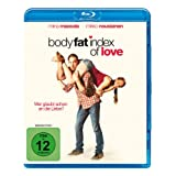 Body Fat Index of Love -