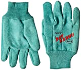 Boss Jumbo les gants