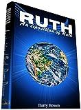 Ruth (The 66 Books)