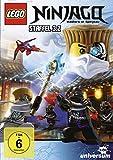 Lego Ninjago - Staffel 3.2