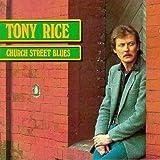 Image of Church Street Blues