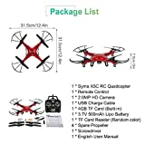 X5C-white-red-quadcopter
