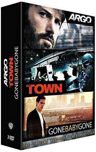 3-films-realises-par-ben-affleck-argo-the-town-gone-baby-gone