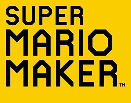 Mario Maker full automatic sambusa maker food dumpling maker machine industrial automatic momo dumpling maker