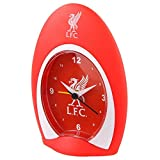 Team Unisex Alarm Clock 40 Liverpool One Size