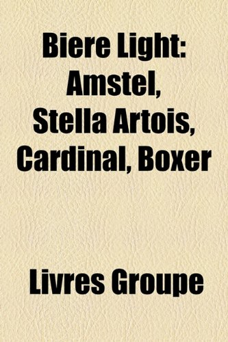 bire-light-amstel-stella-artois-cardinal-boxer
