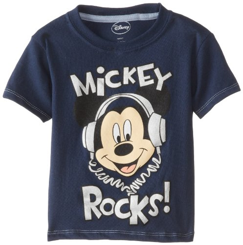 Toddler Rock Clothes