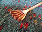 Bear Claw Back Scratcher (large)