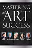 img - for Mastering the Art of Success: Volume 8 book / textbook / text book