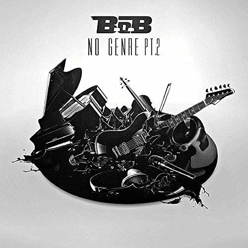 B.o.b - No Genre - Zortam Music