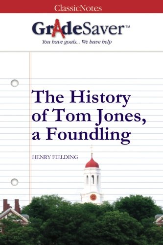 central themes of tom jones essay One of the central themes in tom jones deals with the conflict between parental authority and individual choice in matters of love and marriage as a.