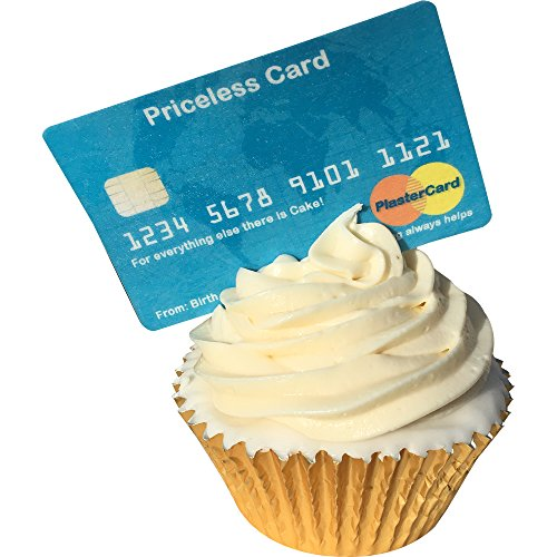 plastercard-not-mastercard-priceless-pack-of-6-full-sized-tasty-edible-wafer-credit-debit-card-decor