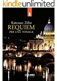 Requiem per una tonaca