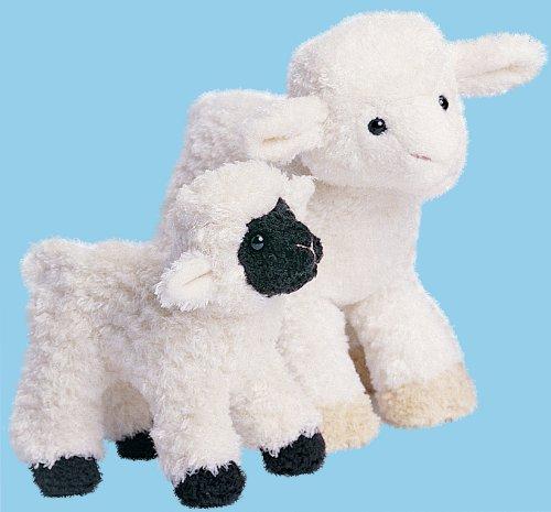 Babba Lamb - 1