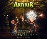 Arthur und die Minimoys - Der Film - Luc Besson