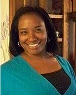 Sylvia Hubbard