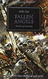 Fallen Angels (Horus Heresy 11)