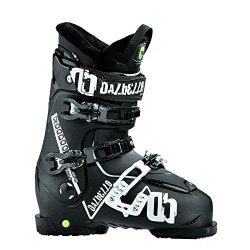 Dalbello-Chaussures-De-Ski-Voodoo-Homme-Dalbello