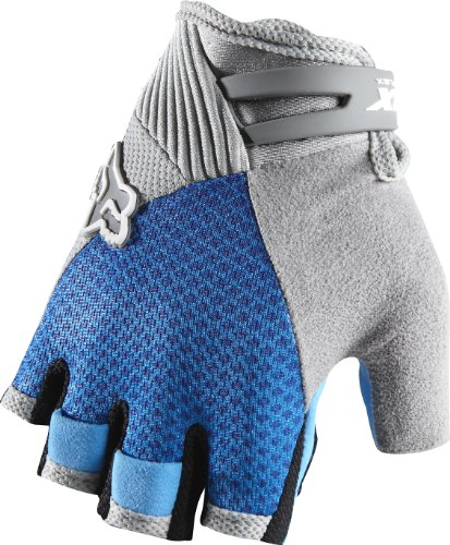 Fox Men's Reflex Gel Short Glove