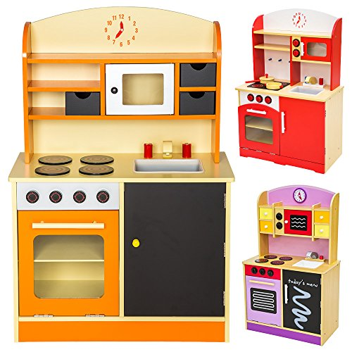 Cocina Madera Niños Chile ~ Magonz.com = La Idea De Diseño De La ...