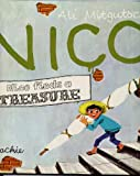Nico Finds Treasure (021689882X) by Mitgutsch, Ali