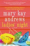 Kay Ladies' Night