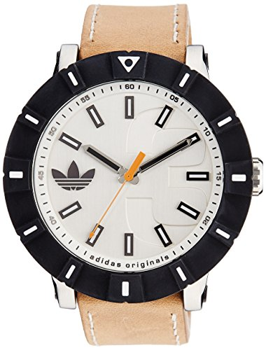 adidas-Originals-Casual-Watch