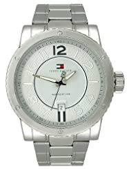 Tommy Hilfiger Mens Watch 1790674