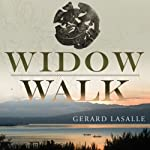 Widow Walk | Gerard LaSalle