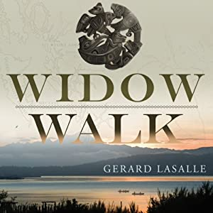 Widow Walk | [Gerard LaSalle]