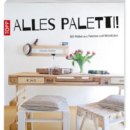 pin paletten m bel kaufen ob europaletten lounge oder sessel ein on pinterest. Black Bedroom Furniture Sets. Home Design Ideas