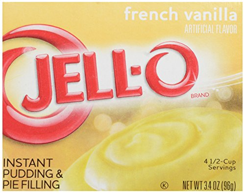 jell-o-french-vanilla-instant-pudding-pie-filling-96g