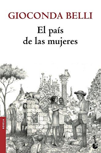 El País De Las Mujeres descarga pdf epub mobi fb2