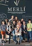 Merlí temporada 1 DVD España