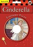Cinderella (Ladybird Tales)