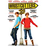 Wristcutters - A Love Story ~ Shannyn Sossamon