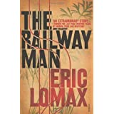 The Railway Manby Eric Lomax