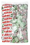 Haribo Gummi Candy, Gummi Apples, 5-Pound Bag