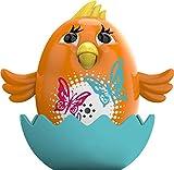 Silverlit 88280 - Digi Polluelos en la cáscara del huevo, Electrónica mascotas