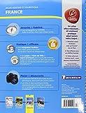 echange, troc Collectif Michelin - Atlas France 2015 Plastifié Michelin