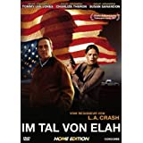 "Im Tal von Elahvon ""Tommy Lee Jones"""