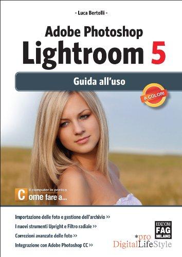 adobe-photoshop-lightroom-5-guida-alluso