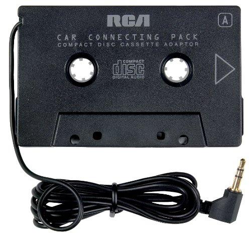 car-cassette-adapter