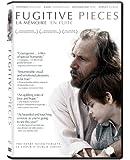 Fugitive Pieces / Mémoire En Fuite, La (Bilingual)