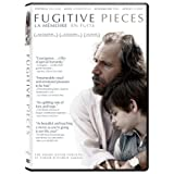 Fugitive Pieces / M�moire En Fuite, La (Bilingual)by Robbie Kay