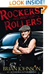 Rockers and Rollers: An Automotive Au...
