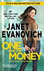 One for the Money (Movie Tie-in Edition) (Stephanie Plum Novels)
