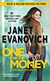 img - for One for the Money (Movie Tie-in Edition) (Stephanie Plum) book / textbook / text book